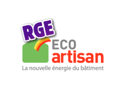 logo-eco-artisan-isolation